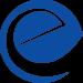 Eastmart Technology Innovators Inc.
